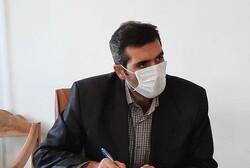 رکورد شناسایی مبتلایان به کرونا در اهر شکسته شد
