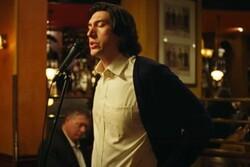 فیلم تازه آدام درایور و ماریون کوتیار «کن ۲۰۲۱» را افتتاح میکند