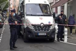 تیراندازی در مونپولیه فرانسه/ یک نفر زخمی شد