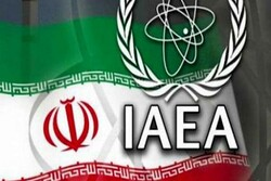 Technical talks between Iran, IAEA kick off in Vienna