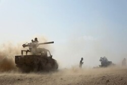 Yemen Ansarullah on verge of conquering Ma'rib strategic city
