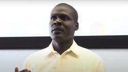 شورای وزیران سودان قانون تحریم رژیم صهیونیستی را لغو کرد