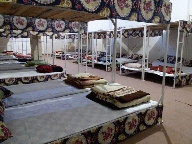 تشدید نظارت بر عملکرد مراکز ترک اعتیاد همدان