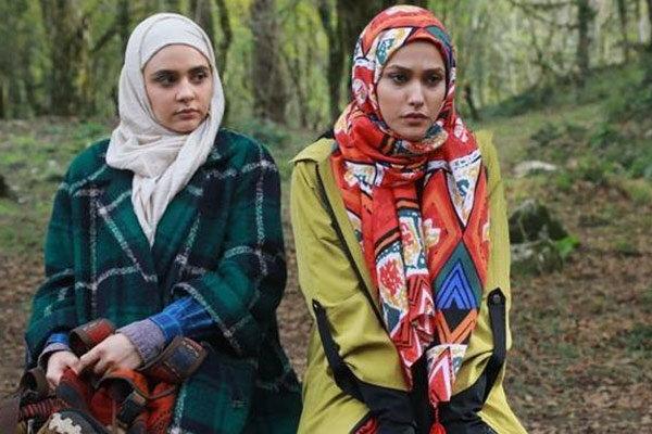 احساس نمیکنیم کیفیت سریالهای رمضان پایین است/«احضار»نظیر ندارد!