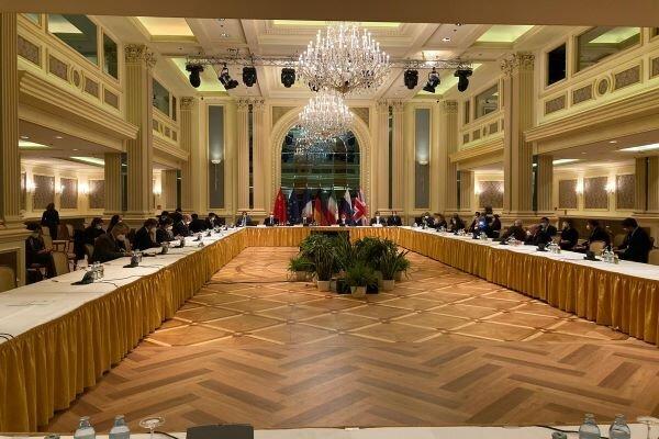 US return to JCPOA implementation objective of Vienna talks