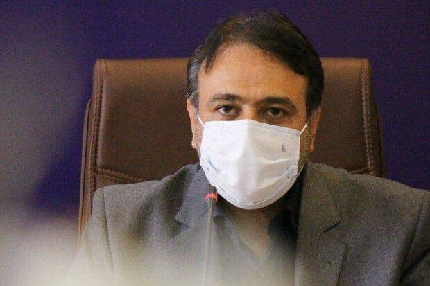 ۱۱۶ مورد بازرسی از دستگاههای اجرایی استان سمنان انجام شد