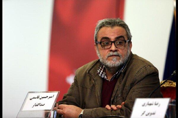 3744874 جامعه صنفی تهیه کنندگان سینمای ایران - کابوس فیلمسازی دروضعیت قرمز کرونا/وقتی سازمان سینمایی آمار ندارد!