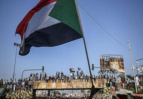 اسكاي،نيوز،گزارش،جنازه،سودان