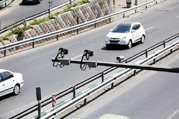 جاده چالوس امروز مسدود است/ ترددهای جادهای ۳۰ درصد افزایش یافت