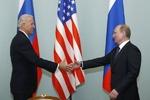 تهدیدهای آمریکا علیه روسیه؛ از شعار تا واقعیت