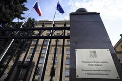 جمهوری چک از روسیه درخواست غرامت میکند