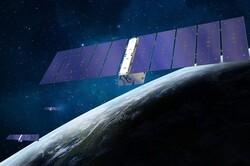 لاکهید مارتین ماهوارههای نظامی جدید میسازد