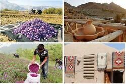 موقعیت دشوار روستاهای استان سمنان/ جای خالی زنجیره تامین و خدمات