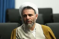 «گام تمدن ساز» به دنبال عملیاتی شدن بیانیه گام دوم در استان قزوین