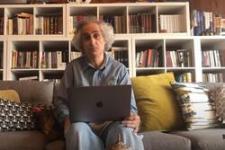 محسن نامجو؛ روایت یک شکست تمام عیار