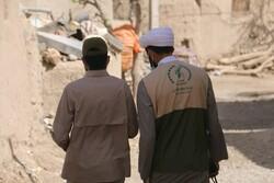 ۳۷۰۰ گروه جهادی در ارومیه فعالیت میکند
