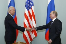 Russia interested in discussing strategic stability with US