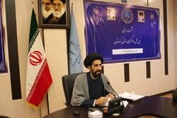 تشکیل کارگروه ویژه برای احقاق حقوق مردم کردستان از معادن