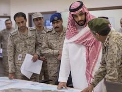 ادامه جنگ یمن از سوی عربستان یک خودکشی سیاسی و نظامی است
