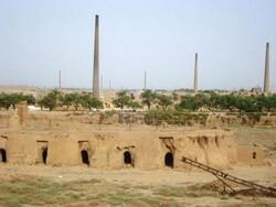 تاثیر احداث موزه آجر بر تقویت هویت فرهنگی تاریخی منطقه 19