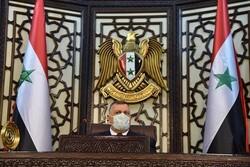 شمار نامزدهای پست ریاست جمهوری سوریه به ۴۱ نفر رسید/ احراز صلاحیت بشار اسد و عبدالله سلوم عبدالله