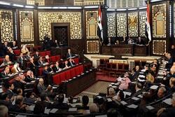 فاتن علي.. أول سيدة تترشح لانتخابات الرئاسة السورية