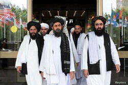 Delay in troops withdrawal to not go unanswered: Taliban
