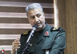 جنرل محمد علی حق بین کا پارس اسپتال میں انتقال ہوگیا