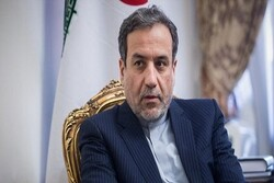 Iran to stop talks whenever it turns to excessive demand