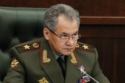 هشدار روسیه به آمریکا و ناتو درباره «اقدامات تحریکآمیز» در دریای سیاه