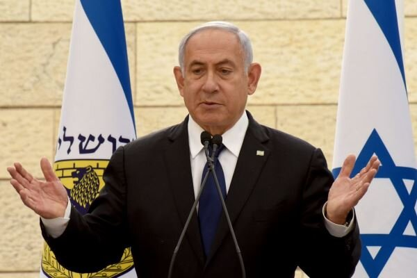 شکست مجدد «نتانیاهو» در یک انتخابات مربوط به کنیست