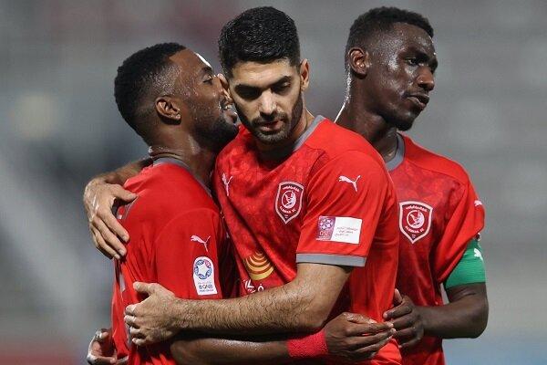 Karimi, Kayserispor agree on 4-year deal: report