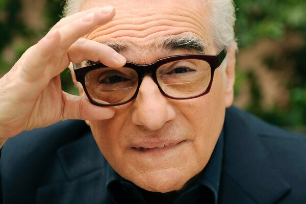 از ۱۹ آوریل در اوکلاهما؛ مارتین اسکورسیزی تولید فیلم جدیدش را شروع کرد