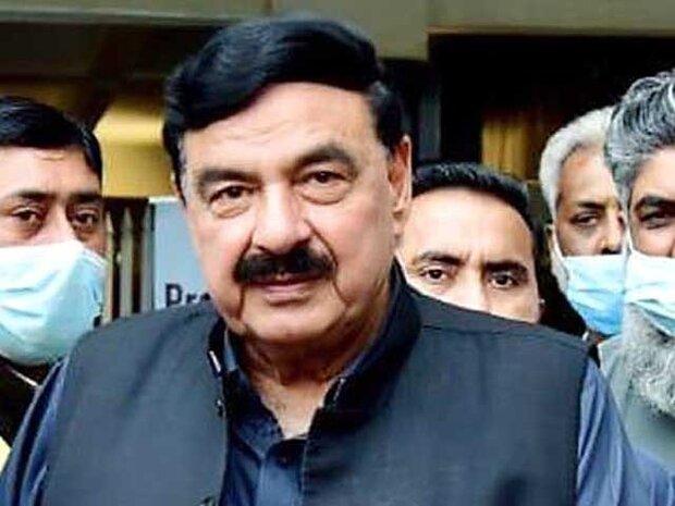 پاکستانی حکومت اور تحریک لبیک پاکستان کے درمیان مذاکرات کامیاب