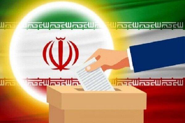 حضور درخشان مردم اسفراین در انتخابات/مشارکت باز هم بالا خواهد بود