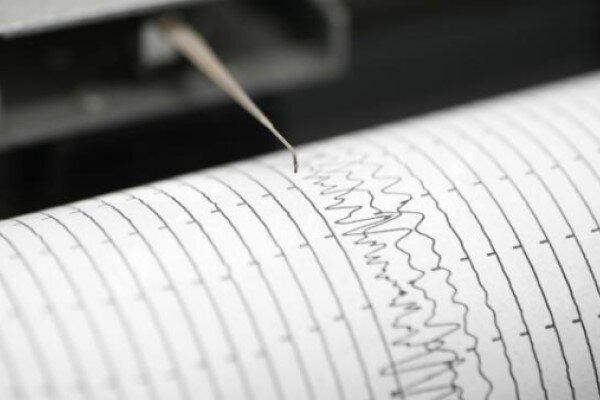 İran-Irak sınırında 4.8 şiddetinde deprem