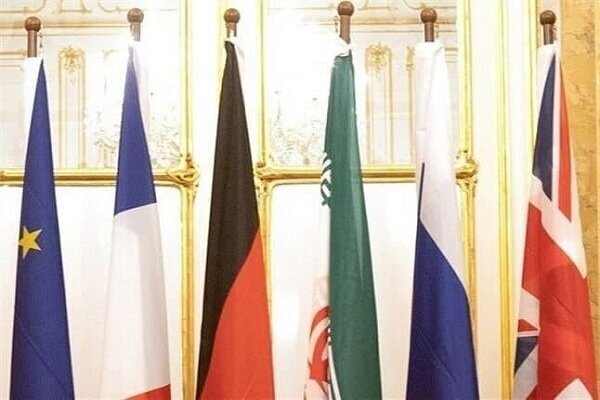 JCPOA Joint Commission meet to continue next week in Vienna