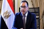 رئيس الوزراء مصري يجري محادثات مع نظيره الليبي في مجال الاقتصاد