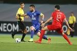 احتمال بازی تراکتور در امارات یا قطر/ استقلال سراغ دوحه میرود؟