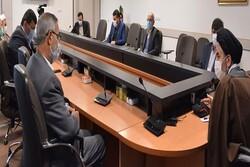 نباید به مسئله اختلافات قومی در آذربایجان غربی دامن زده شود