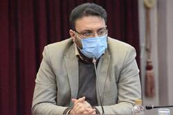 سخنگوی قوه قضائیه درگذشت مدیرکل حقوقی سازمان بازرسی را تسلیت گفت