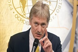 US envoy return to Moscow hinges on developing bilateral ties