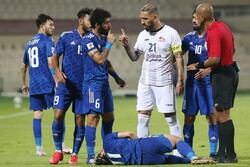 هنوز میتوانم در آلمان بازی کنم/ مردم ایران دیوانه فوتبال هستند