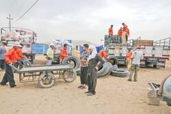 موافقت عراق با بازگشایی تیلهکو/ امیدی برای شکوفایی سرپلذهاب