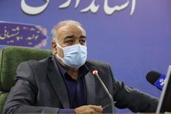انفصال در انتظار شهردارانی که در انتخابات شورای شهر دخالت کنند