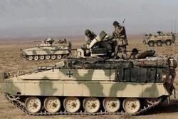 نظامیان آلمانی ۲ ماه زودتر از آمریکا افغانستان را ترک می کنند