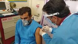 7 هەزار کوردستانی ڤاکسینی کۆرۆنایان کوتاوە