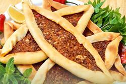 محبوبترین غذاهای افطار در برخی کشورهای اسلامی