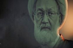 رژیم بحرین از مسیر اشتباه خود بازگردد/ کشمکش هیچ منفعتی برای مردم ندارد