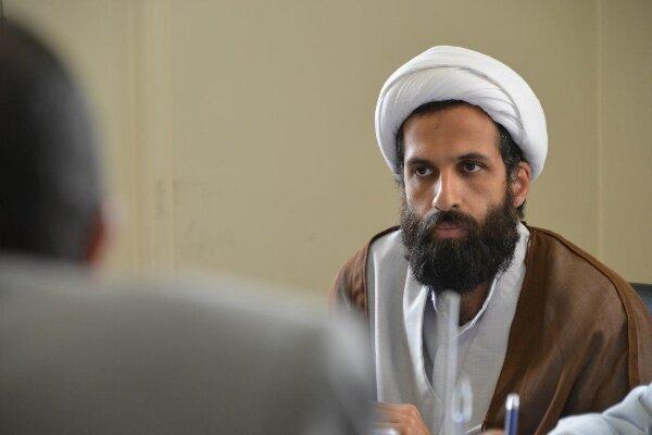ضرورت همافزایی بین سازمان تبلیغات و اداره فرهنگ و ارشاد اسلامی